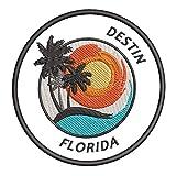 Destin, Florida Sunset...image