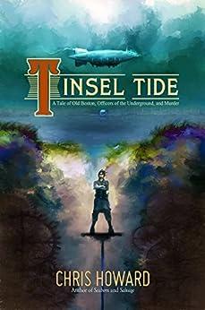 Tinsel Tide by [Chris Howard]