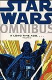 Star Wars Omnibus: Long Time Ago... v. 3