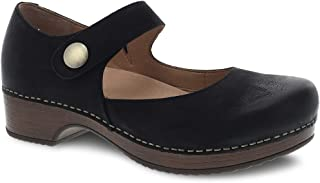 dansko Womens 9423-477800 Beatrice
