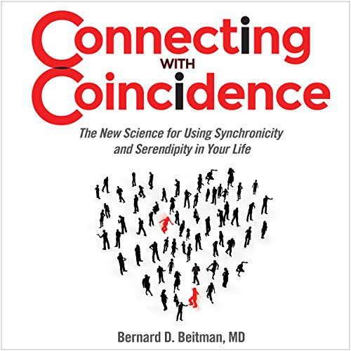 Couverture de Connecting with Coincidence