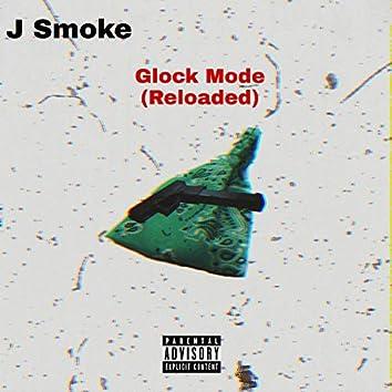 Glock Mode (Reloaded)