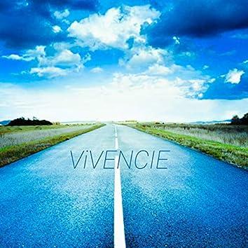 Vivencie