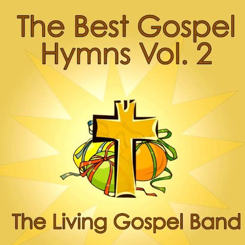 The Living Gospel Band