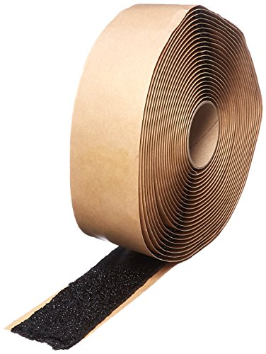 Four Seasons 59010 Insulation Tape