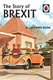 The Story of Brexit (Ladybirds for Grown-Ups, Band 10) - Jason Hazeley