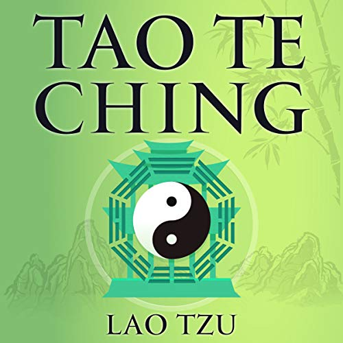 Tao Te Ching                   By:                                                                                                                                 Lao Tzu                               Narrated by:                                                                                                                                 JD Kelly                      Length: 1 hr and 17 mins     Not rated yet     Overall 0.0
