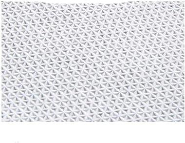 Practical and Beautiful Carpets Non Slip Indoor Outdoor Super Absorbs Doormat Entrance Rug Carpet Shoes Scraper Door Mat for