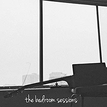 Queen of Coasts (The Bedroom Sessions)