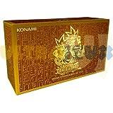 Yu-Gi-Oh! - Jeux de Cartes - Packs Edition Spéciale - Decks Légendaires De Yugi