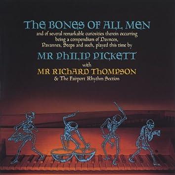 The Bones Of All Men