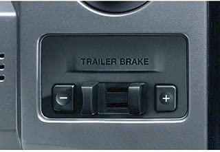 Ford BL3Z-19H332-AA Trailer Brake Control