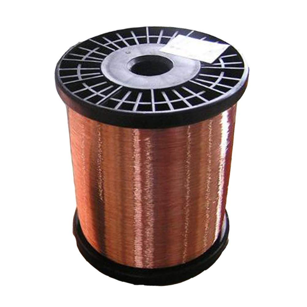 T2 Solid Bare Copper Round Pure Wire 40% OFF Cheap Sale Regular discount 99.9% ,The