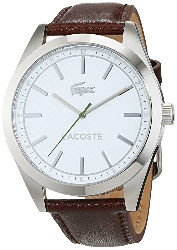 Lacoste Mens Watch 2010893