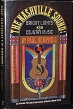 paul hemphill books