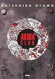 Akira Club (Seinen Manga)