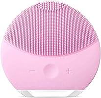 Cepillo de Limpieza Facial, Masajeador Facial y Dispositivo de Cuidado de la piel Antienvejecimiento Para Todos los...
