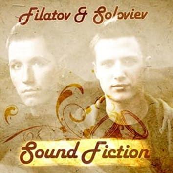 Sound Fiction