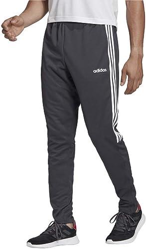 adidas Men's Sereno 19 Training Pants