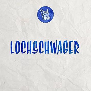 Lochschwager