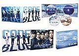 劇場版コード・ブルー -ドクターヘリ緊急救命- 4K Ultra HD Blu-ray豪華版[本編4K UHD BD+本編BD+特典BD×2枚(4枚組)](特典なし)