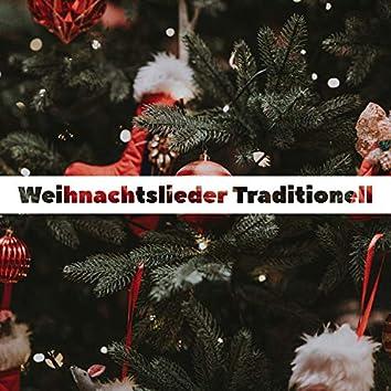 Weihnachtslieder Traditionell