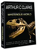 Mysterious World [DVD] [Import]