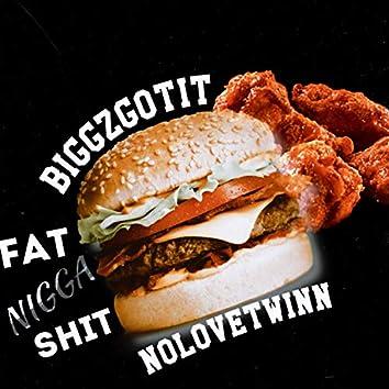 FatBoy Swag