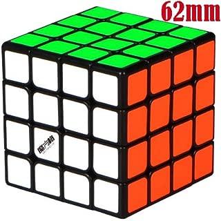 Best 4x4 rubik's cube algorithms Reviews