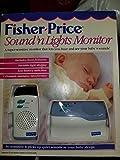 Fisher-price Baby Monitors