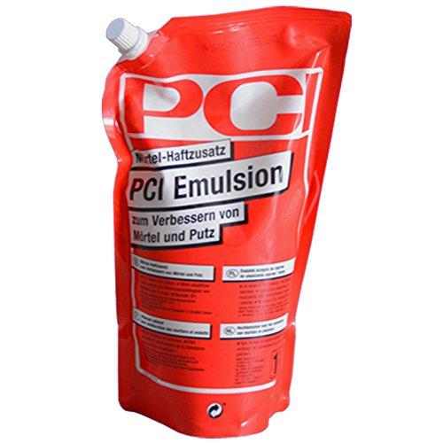 PCI Emulsion milchig 1 kg
