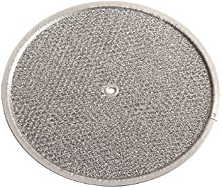 Broan 834 Filter for 8-Inch Exhaust Fans