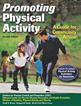 Best promoting physical activity a guide for community action Reviews