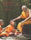 Embriología: Karma y Vida Según la medicina tibetana (Spanish Edition)