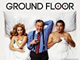 Download Ground Floor Episodes via Amazon Instant Video