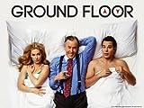 Download Ground Floor Episodes via Amazon Instant Video