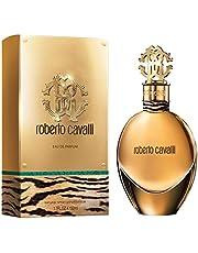 Roberto Cavalli Robert Cavalli for Her Eau De Perfume