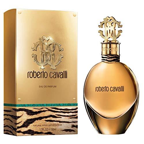 ck in2u perfume fabricante Roberto Cavalli