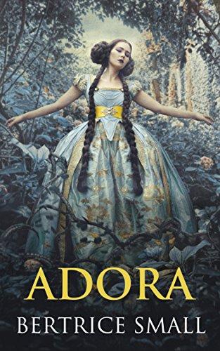Adora (English Edition)