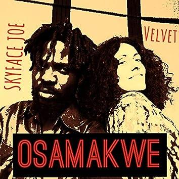 Osamakwe