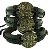 Cb Bracelets Review and Comparison