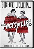 Facts Of Life [Edizione: Stati Uniti] [Italia] [DVD]