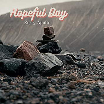 Hopeful Day