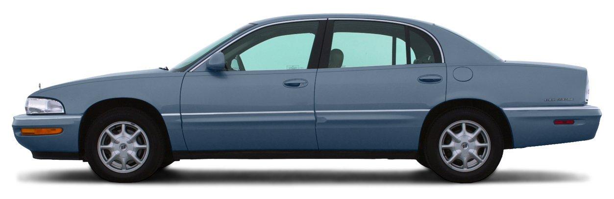 Amazon Com 2001 Cadillac Deville Reviews Images And Specs Vehicles