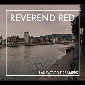 Lakewood Dreamers