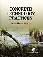 Concrete Technology Practices