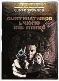 EBOND Clint Eastwood - L'uomo Nel Mirino DVD