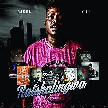 Ratshalingwa