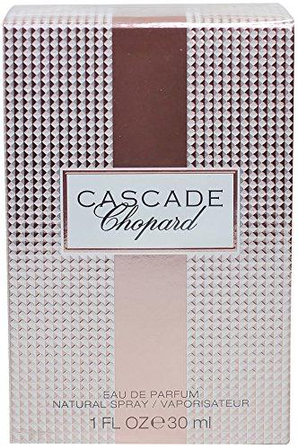 Chopard CASCADE Eau de Parfum Zerstäuber 30ml