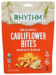 150+ banned colors, flavors, preservatives and other ingredients often found in food No hydrogenated fats or high fructose corn syrup allowed in any food No bleached or bromated flour No synthetic nitrates or nitrites